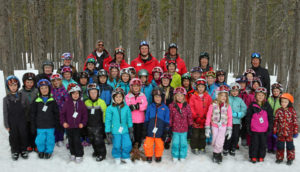 alpine-training-team-youth-ski-league-red-lodge-mountain-montana-skiing
